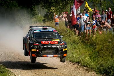 2_Rally Liepāja_ERC