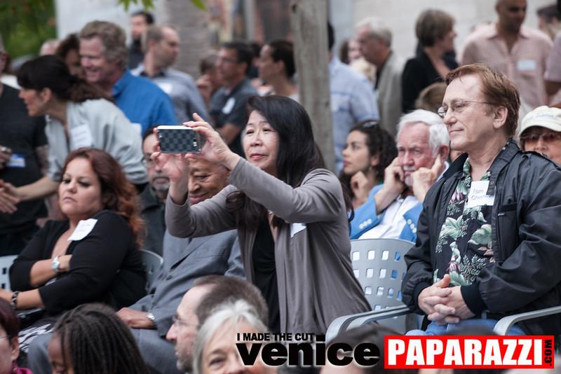 VenicePaparazzi-149.jpg