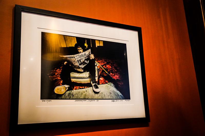 © Gloss Photography Studios-342.jpg