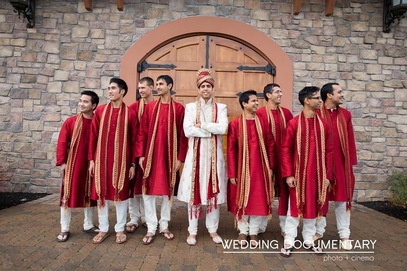 Deepika_Chirag_Wedding-319.jpg