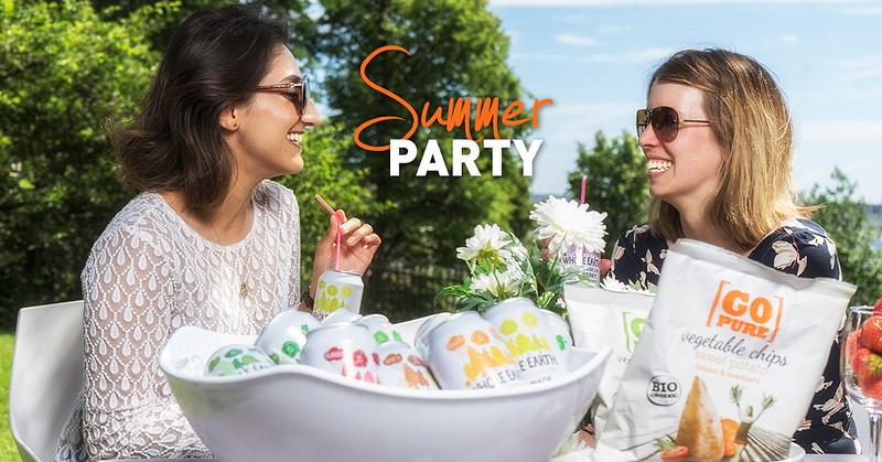 FB SUMMER PARTY.jpg