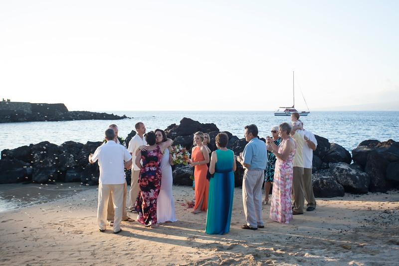 Kona Wedding photos-0057McMillen & Renz Wedding 6-10.jpg