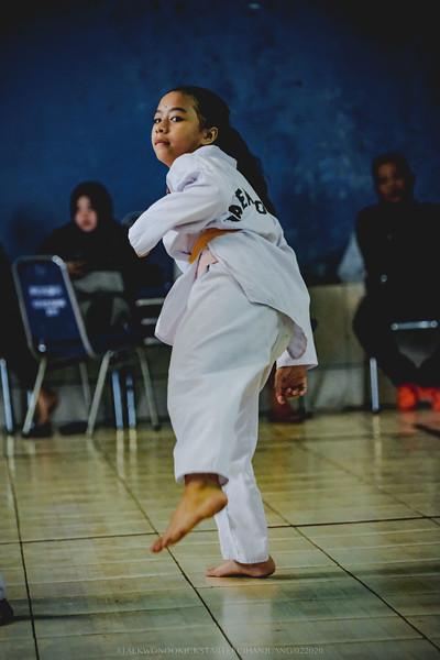 KICKSTARTER Taekwondo 02152020 0067.jpg