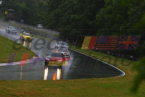 7/21/18 BMW CCA Sat Race