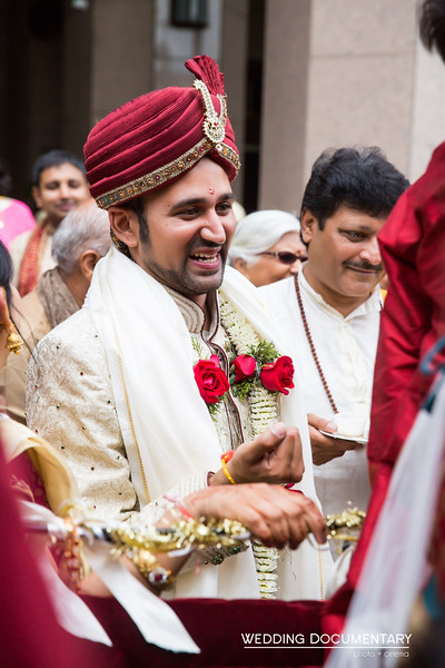 Rajul_Samir_Wedding-691.jpg