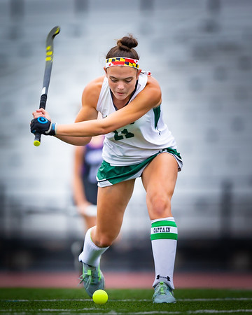 2020-10-26 | HSFH | Central Dauphin vs. Mifflin County