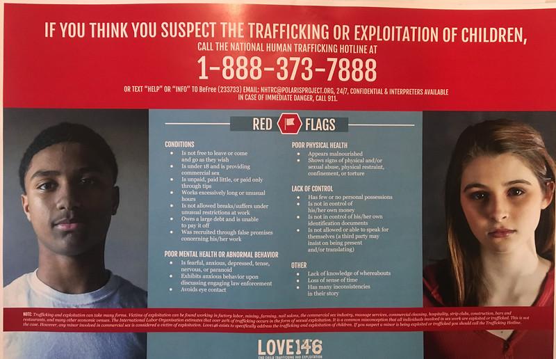 traffickingposter-ntc-012518.jpg