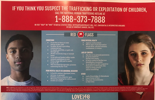 traffickingposter-ntc-012518