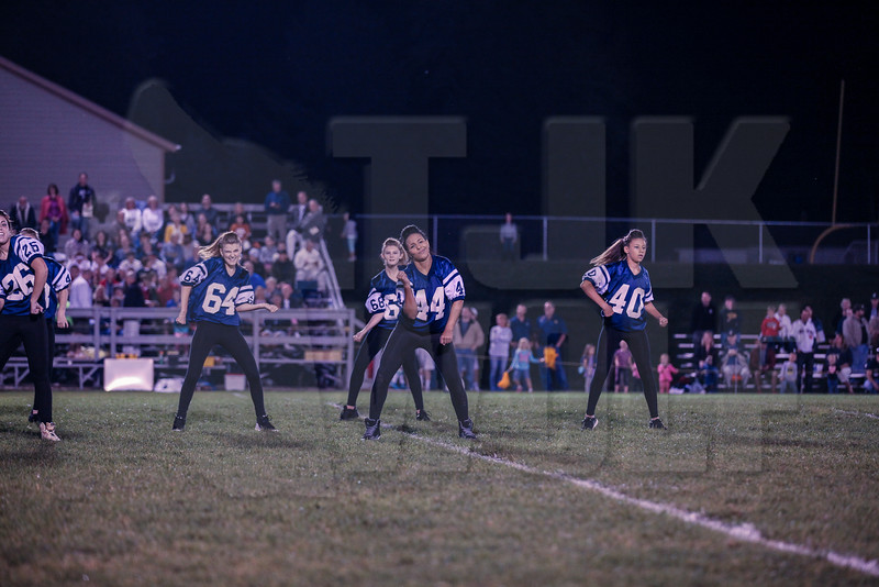Homecoming Game-158.jpg