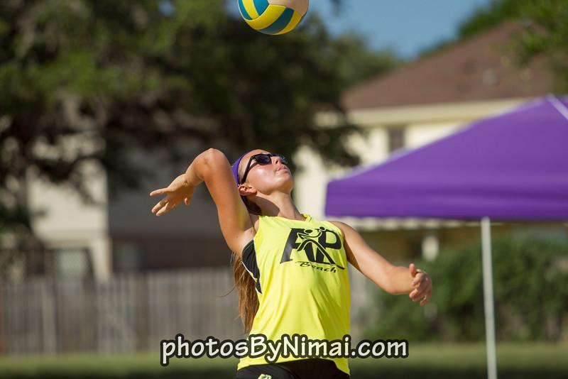 APV_Beach_Volleyball_2013_06-16_9257.jpg