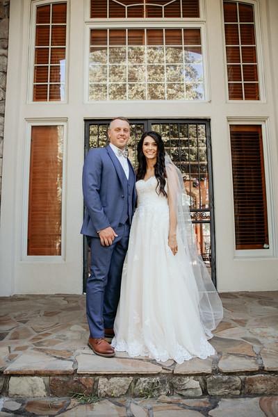 Goodwin Wedding-581.jpg