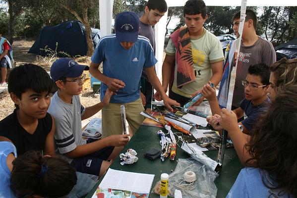 2008-07-18 PL Adventure Familiarisation Camp