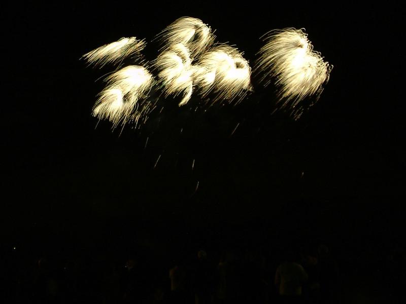2005_1028tootingfireworks040_edited-1.JPG