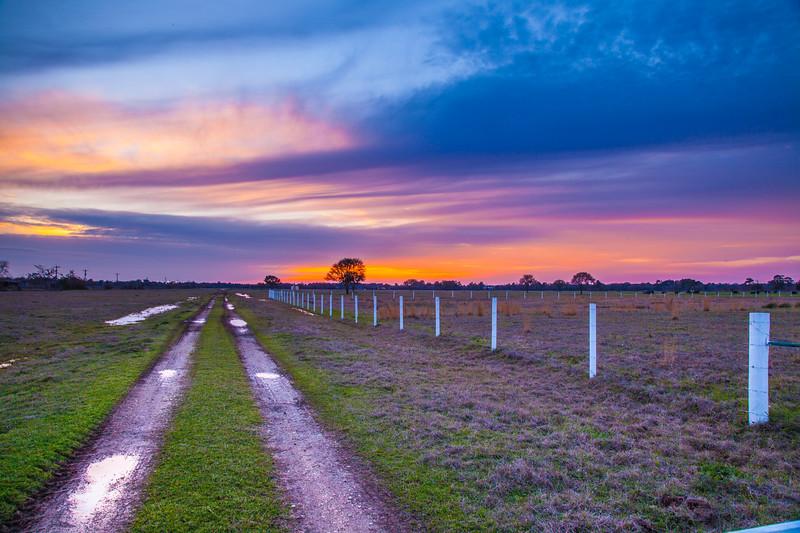 2015_3_13 Sunset on Telge-6594-2.jpg