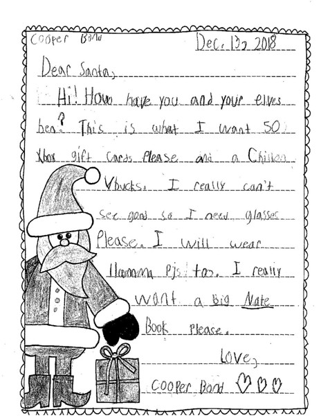 Mrs. Weir's second grade Letters to Santa (17).jpg