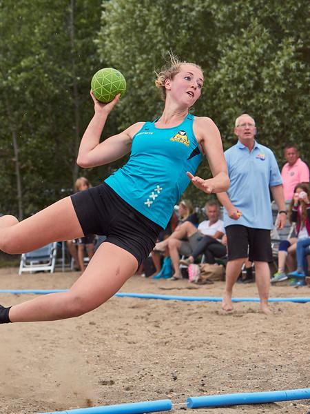 Molecaten NK Beach Handball 2015 dag 2 img 407.jpg