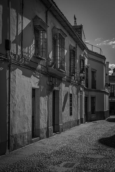 Andalucia-191118-355.jpg