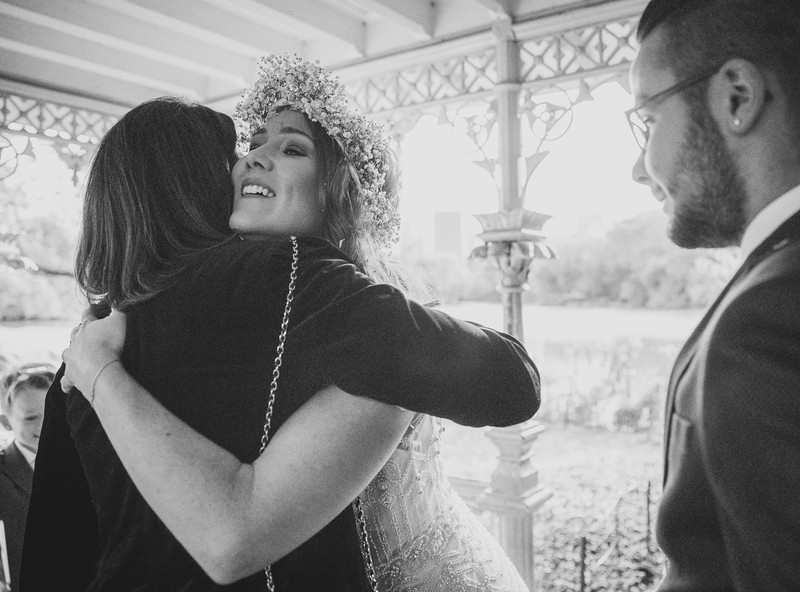 Central Park Wedding - Kevin & Danielle-73.jpg
