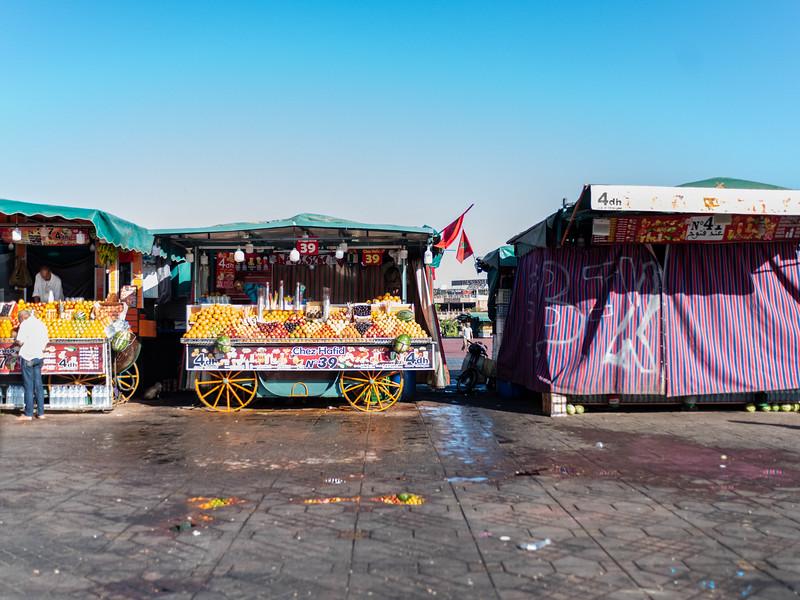 Marruecos-_MM10641.jpg