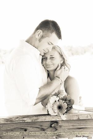 Stewert Wedding 08/01/2015