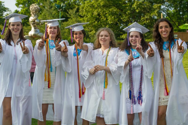 CentennialHS_Graduation2012-355.jpg