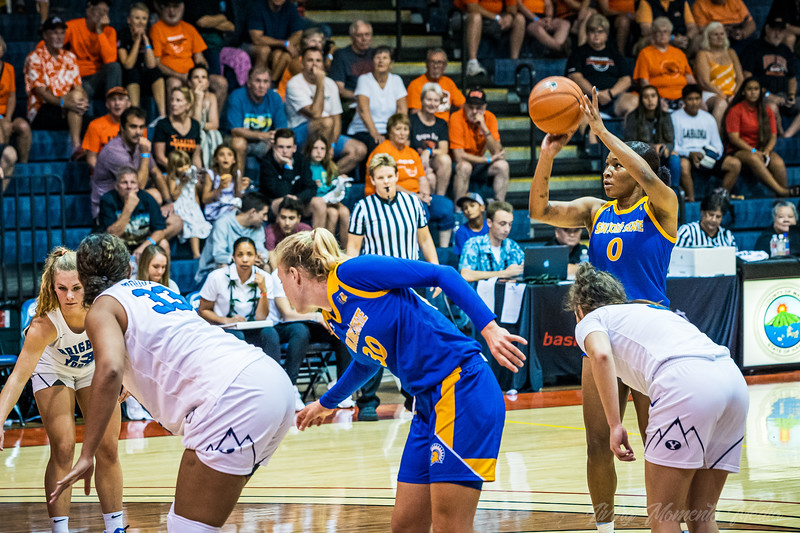 Basketball Maui - Maui Classic Tournament 2019 102.jpg