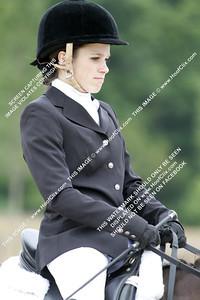 BenefielAshton Brooke ridingDeNirael numero232!