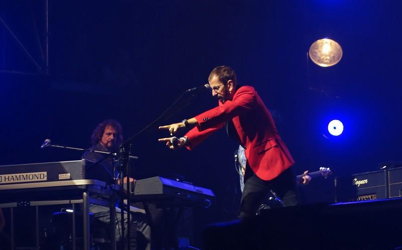 Ringo Starr Bluesfestival Grolloo 08-06-18 (1).jpg