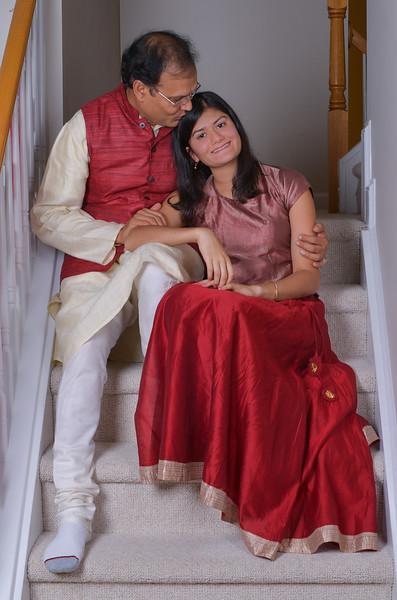 Savita Diwali E2 1500-80-5113.jpg
