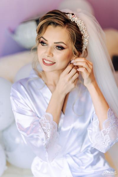 fotograf nunta -0012.jpg