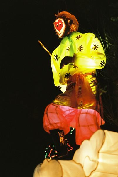 auckland-lantern-festival_1814623192_o.jpg