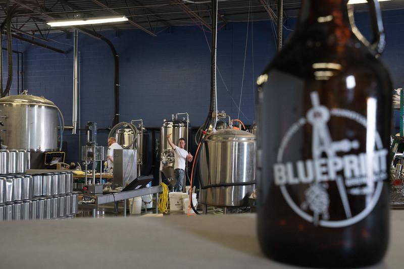 Blueprint Brewery-3.jpg