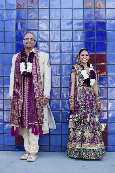 Shikha_Gaurav_Wedding-1450.jpg