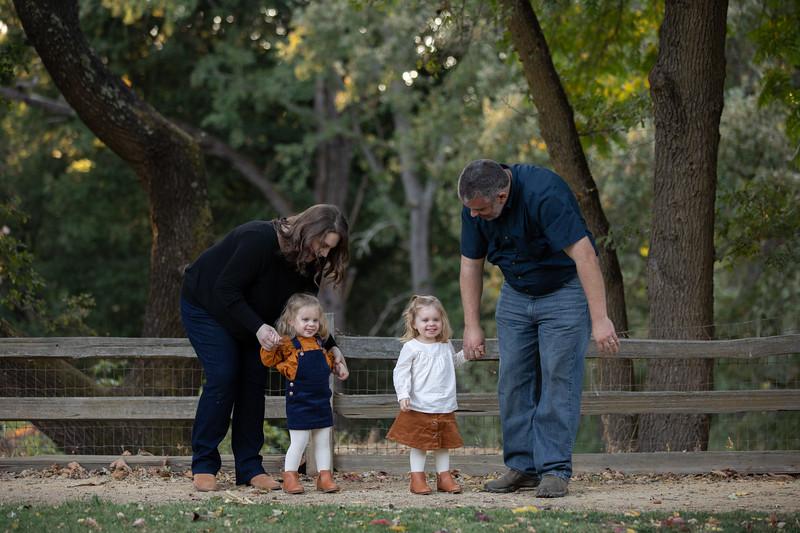 Martin Family-11.jpg