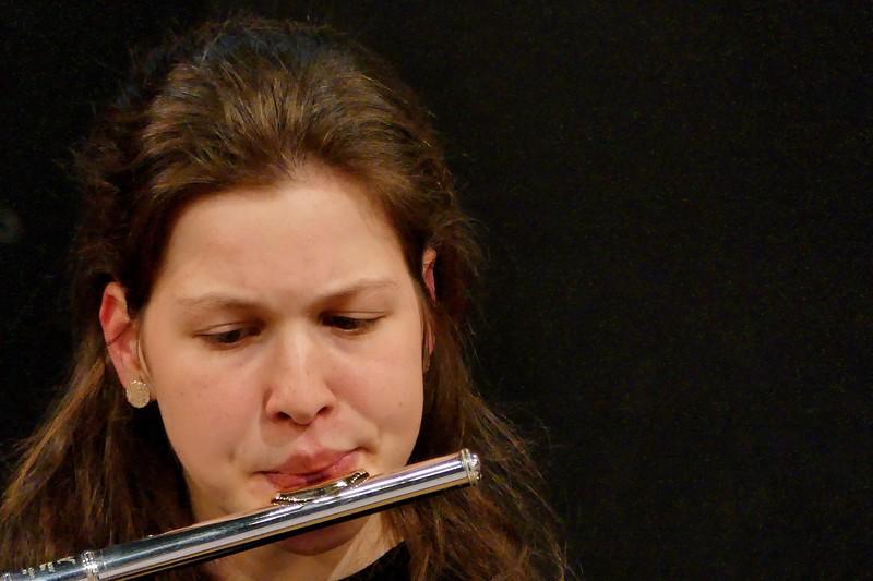 FR philharmonie 2019 (114).JPG