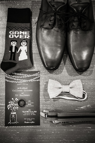 TJ AND COLLEEN  - WEDDING PHOTOGRAPHY - 023.jpg