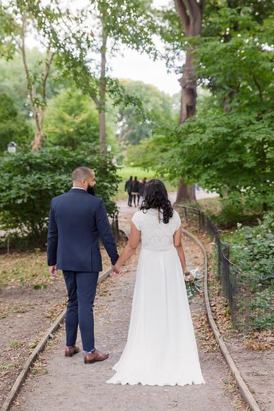 Central Park Wedding - Nusreen & Marc Andrew-160.jpg