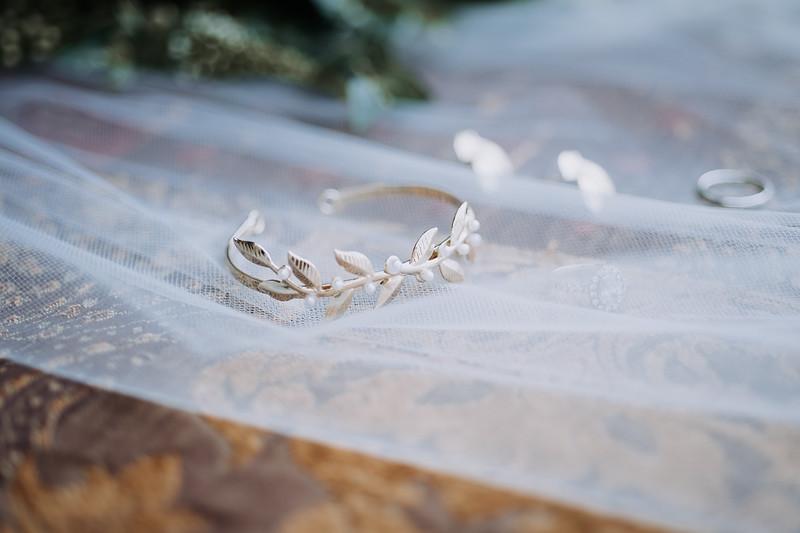 Seattle Wedding Photographer -22.jpg