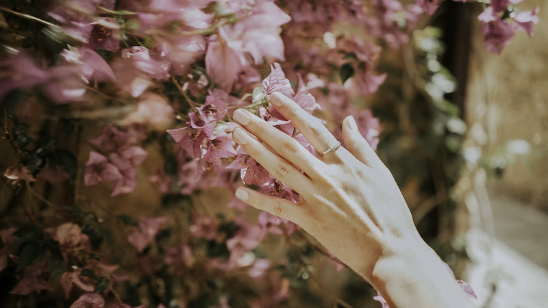 Tu-Nguyen-Destination-Wedding-Photographer-Mallorca-Videographer-17.jpg