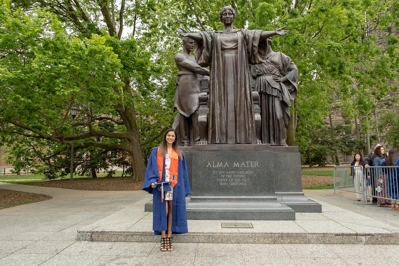 Sandhya Graduation-853.jpg