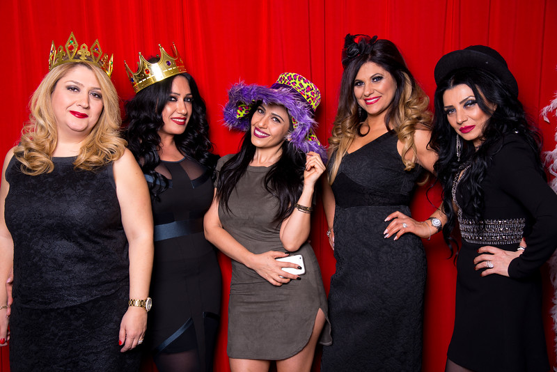 photo booth by Click Happy Productions-32.jpg
