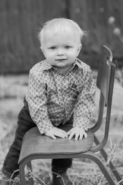 Brown Family Portraits-47-2.jpg