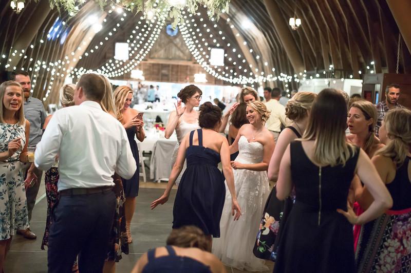 Garrett & Lisa Wedding (749).jpg
