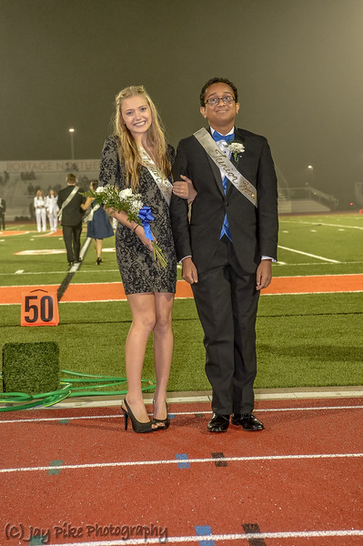 October 5, 2018 - PCHS - Homecoming Pictures-146.jpg