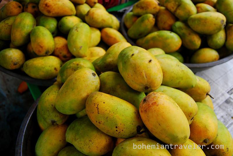 kesar mango.jpg