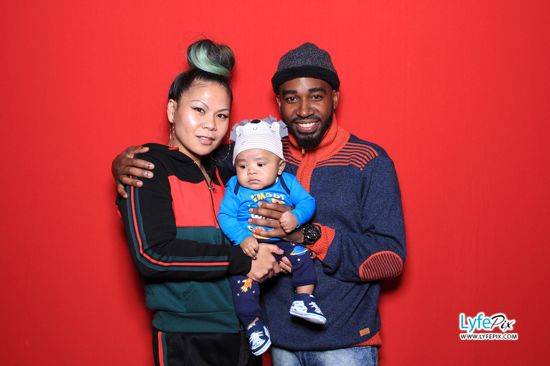 eastern-2018-holiday-party-sterling-virginia-photo-booth-0280.jpg