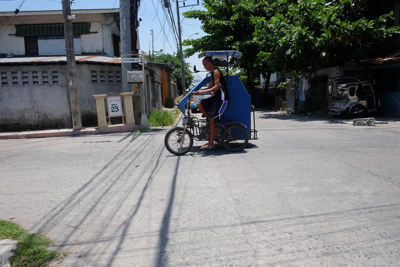 Philippines_20140508_0009.jpg
