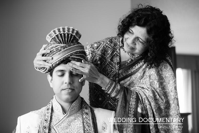 Deepika_Chirag_Wedding-236.jpg