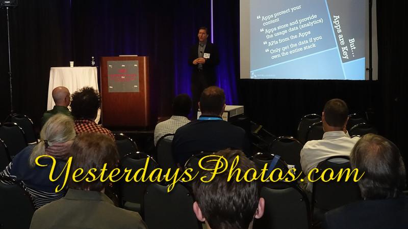 YesterdaysPhotos.comDSC08055.jpg