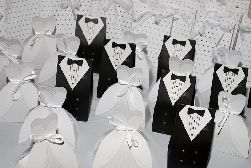 Wedding 10-24-09_0510.JPG